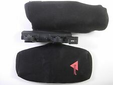 Trijicon ACOG Scope Cover Fits 3X30 & 4X32 Acog Scope without Red Dot Scope Coat