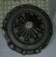 Pressure Plate Clutch FIAT : One Brava-Fiorino-Palio-Bravo-Dune M361