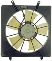 Engine Cooling Fan Assembly Dorman 620-239 fits 99-04 Honda Odyssey