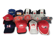 CAPS X 14 Different Formula One F1 MotoGP Bike Wholesale Clearance Job Lot NEW L