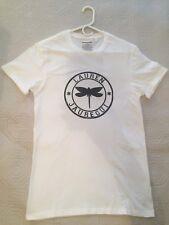 Lauren Jauregui Dragonfly Shirt