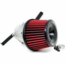 APEXi Power Intake Air Filter Fits 89-93 Nissan Skyline GTS R32 RB20DET 507-N002