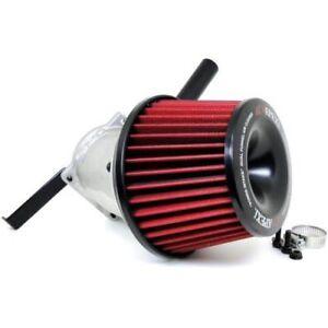 APEXi Power Intake Air Filter For Nissan 180SX 240SX Silvia S13 SR20DET 507-N004