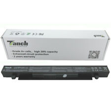 Tanch Laptop Battery For ASUS  A41-X550A,R510LC-XX306H,R510LC-XX226H,EXA1202YH,