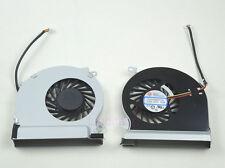 CPU Lüfter passend für MSI GE70 MS-1756  MS-1757 MS-1759 PAAD0615SL, Kühler  Fan