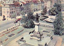B46133 Warszawa Krakowskie Przedmiescie   poland