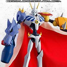 S.H.Figuarts DIGIMON ADVENTURE CHILDREN'S WAR GAME! Omegamon Action Figure B...