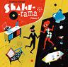 SHAKE O RAMA VOL 3 JUKE BOX MUSIC FACTORY RECORDS LP VINYLE NEUF NEW VINYL + CD