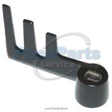 PANASONIC BREAD MAKER KNEADING BLADE PADDLE KNETHAKEN FOR SD-2511 SD-ZB2512