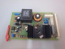 302C005       - EPH ELECTRONIK -        302C 00 5 / DC DRIVE  USED