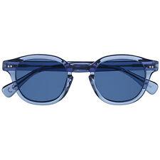 Sunglasses Epos Bronte 3 LB light blue blue lens 48 24 145 new