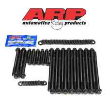 ARP Head Bolt Kit Chevrolet Small Block LS1 & LS6, 5.7L & 6.8L Hex * 134-3609 *