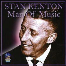 CD musicali jazz mana