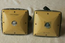 Topcon Pg S3 Gps Machine Control Antenna
