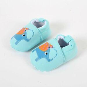 Zapatos Calzado De Bebe Para Niño Niña Casuales Bebes Superhéroe Recién Nacidos