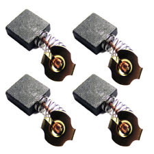 Dewalt 4 Pack Of Genuine Oem Replacement Brushes # 614367-00-4Pk