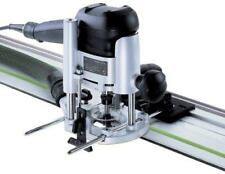Festool Oberfräse OF 1010 EBQ-Set | 574375