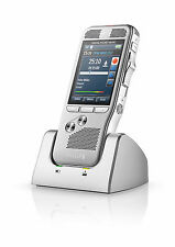 Philips 70 - 140 Recording hours Office Equipment