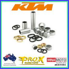 PROX swing arm bearing Kit for KTM85 SX 2003 - 2017