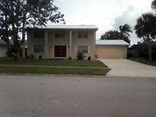 BEAUTIFUL TWO STORY COLONIAL HOME IN PARADISE