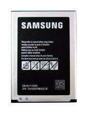 Original OEM Samsung J1 Ace Duos Neo Battery J110 J110F J111 EB-BJ110ABE 1900mAh