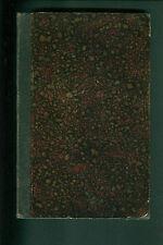 Schulgrammatik der Deutschen Sprache 1894 Friedrich Martin Wörter Sätze Deutsch