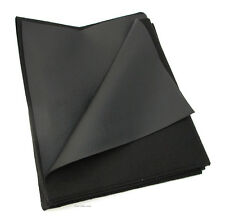 Vinyl Seat Cover Other Motorcycle Seating Parts EBay - Vinyl for motorcycle seat