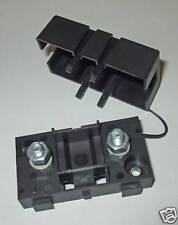 Spare fuseholder for SEADOG HORIZONTAL switch /& fuse panels     10-20019