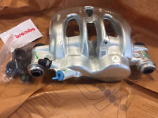 Genuine New Mercedes VW CRAFTER  Front Brake Caliper RH  A0044205683