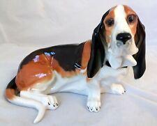 More details for lomosonov bassett hound dog  6.50