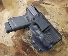 Gunner's Custom Holster fits Glock 19 23 25 32 Streamlight TLR-7 7A or 8 8A IWB