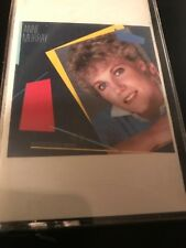 Anne Murray A Little Good News (Cassette Capitol Records) Factory Sealed
