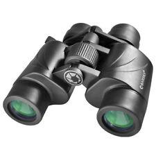 Barska Zoom prismáticos 7-20x35 Escape W / Fmc, ab11048