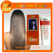 Professional hair relaxer cream smoothing hair,keratin hair trea.Hot product !!!