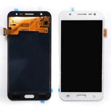 For Samsung Galaxy J5 2015 J500F J500M J500H LCD Display Touch Screen Digitizer