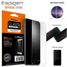 Spigen 043GL20608 Screen Protector for Apple iPhone 7 Plus - Clear