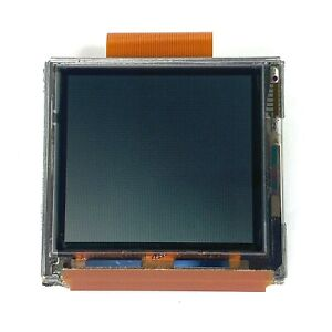 Nintendo GameBoy Color LCD Screen OEM Replacement Part Game Boy GBC CGB-001