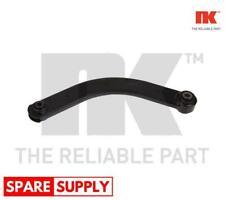 TRACK CONTROL ARM FOR FIAT OPEL SAAB NK 5013629
