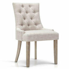 Unbranded Modern Chairs