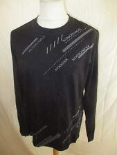 T-shirt Oxbow Noir Taille L à - 54%