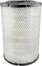 Air Filter fits 1996-2009 GMC Yukon C1500,C1500 Suburban,C2500,C2500 Suburban,C3