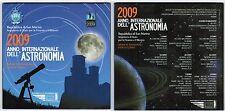 Offizieller Kurssatz San Marino 1 Cent bis 5 Euro Silber(!) 2009 prägefrisch