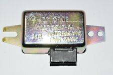 🔝 Spannungsregler 13.3702 Voltage Regulator GAZ 24 2410 3102 VOLGA  🛒✈🌎😊