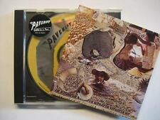 "PAVEMENT ""RATTLED BY LA RUSH"" - MAXI CD"