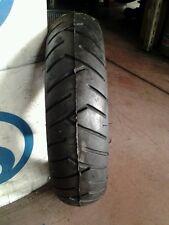 Gomma moto Pirelli SL26  misura 100/90-10 (56J)
