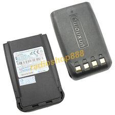 Li-ion battery 1700mah BLO-008 1A17KG-6 for Wouxun KG-UV8D dual band radioLi-ion