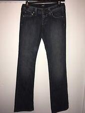 Kasil Heritage 1968 Women's Jeans Size 26