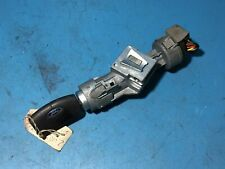 Ford Focus 3M51-3F880-AC Ignition Kit