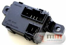 Hyundai Veloster 1,6 GDI PDM Relay box unidad de control Módulo 91940-1m500
