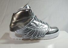 adidas jeremy scott wings 2.0 S77798 Silver
